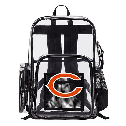 NFL Chicago Bears Dimension Backpack