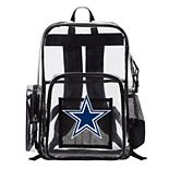 NFL Dallas Cowboys Dimension Backpack