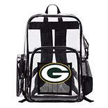NFL Green Bay Packers Dimension Backpack