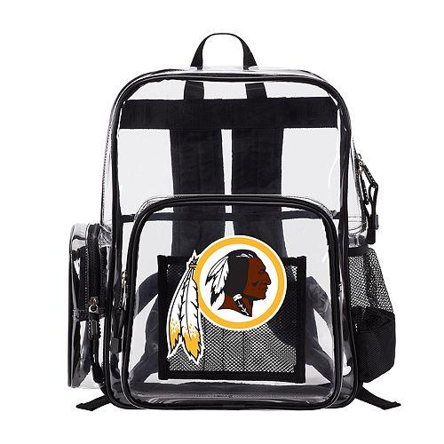 NFL Washington Redskins Dimension Backpack