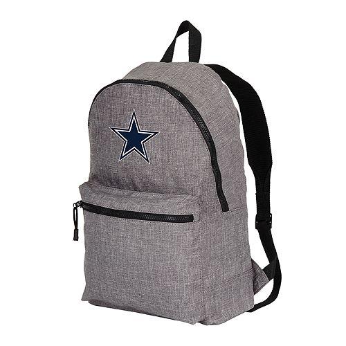 NFL Dallas Cowboys Tandem Backpack