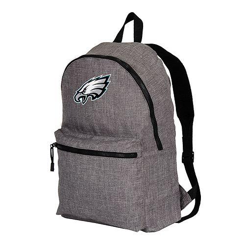 NFL Philadelphia Eagles Tandem Backpack
