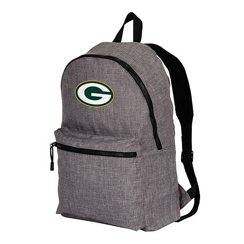 NFL Green Bay Packers Tandem Backpack