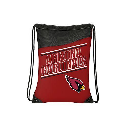 Arizona Cardinals Incline Backsack