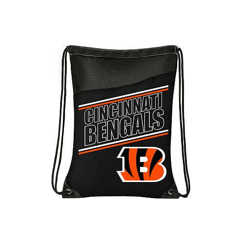 Cincinnati Bengals Incline Backsack