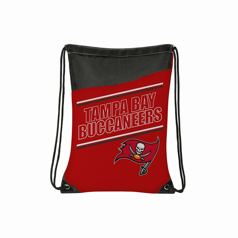 Tampa Bay Buccaneers Incline Backsack