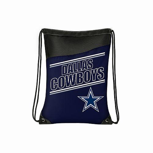 Dallas Cowboys Incline Backsack