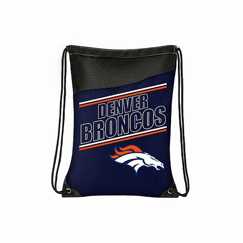 Denver Broncos Incline Backsack
