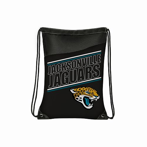 Jacksonville Jaguars Incline Backsack