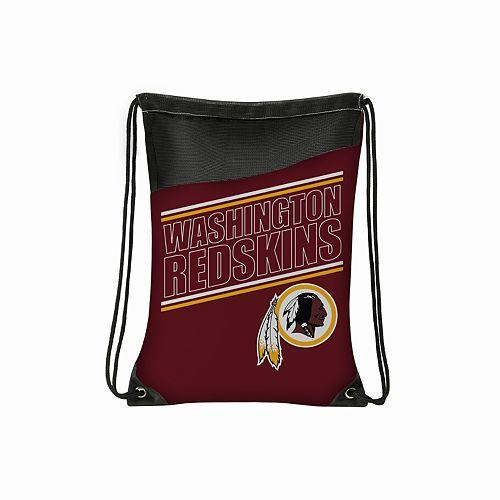 Washington Redskins Incline Backsack