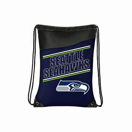 Seattle Seahawks Incline Backsack