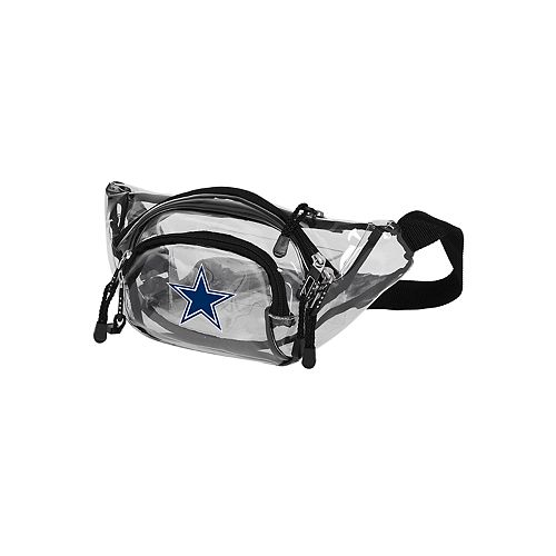 NFL Dallas Cowboys Transport Waist Bag