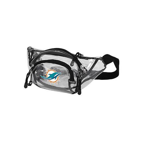NFL Miami Dolphins Transport Waist Bag