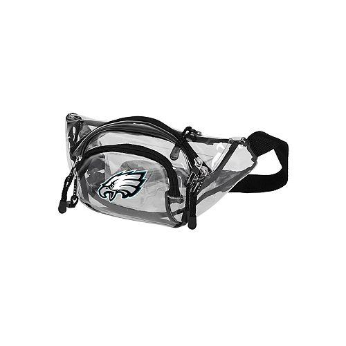 NFL Philadelphia Eagles Transport Waist Bag