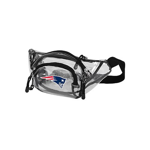 NFL New England Patriots Transport Waist Bag
