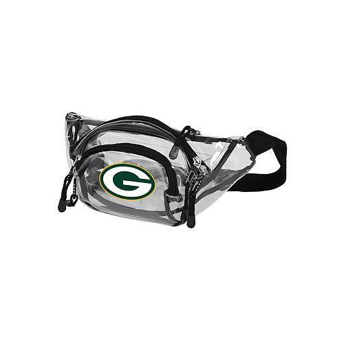 NFL Green Bay Packers Transport Waist Bag