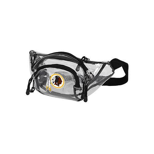 NFL Washington Redskins Transport Waist Bag