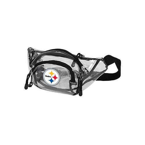 NFL Pittsburgh Steelers Transport Waist Bag