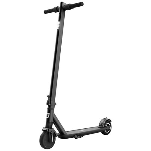 Jetson Element Electric Scooter with LED Headlight