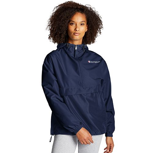 Women's Champion Packable Jacket