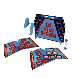 $100,000 Pyramid Board Game by Pressman