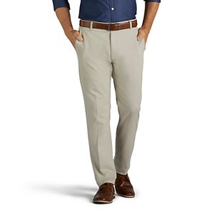 Big & Tall Lee Extreme Comfort Relaxed-Fit Pants