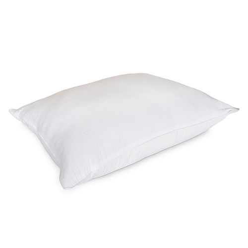 Tommy Bahama Relaxed Comfort Pillow