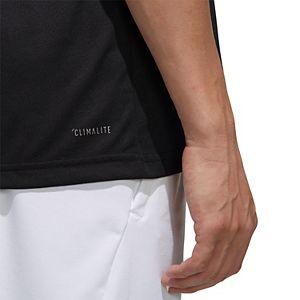 Men's adidas Feel Ready Tee