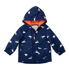 b62fa40e92 Boys' Coats & Jackets | Kohl's