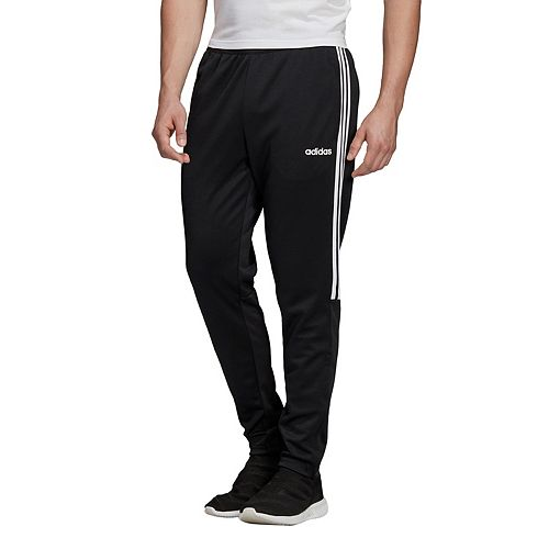 Men's adidas Sereno Training Pants