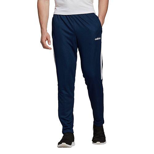 Men's adidas Sereno Training Pants