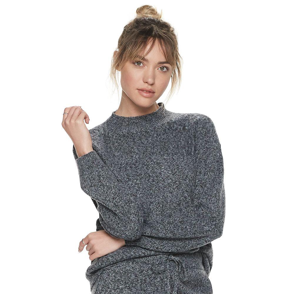 Women's POPSUGAR Lounge Sweatshirt