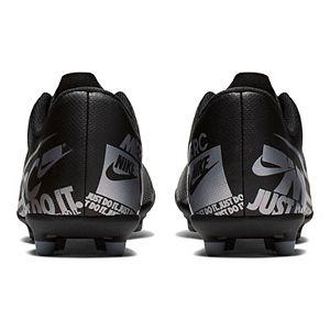 Nike Jr Vapor 13 Club Kids' Firm Ground Soccer Cleats