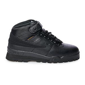 FILA® F-13 Weathertech Men's Sneakers