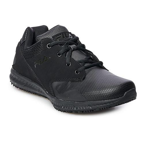 FILA® Memory Layers SR Men's Sneakers