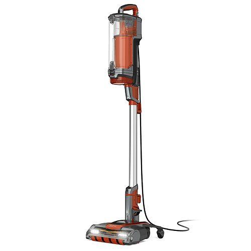 Shark APEX UpLight Lift-Away DuoClean with Self-Cleaning Brushroll Vacuum (LZ602)