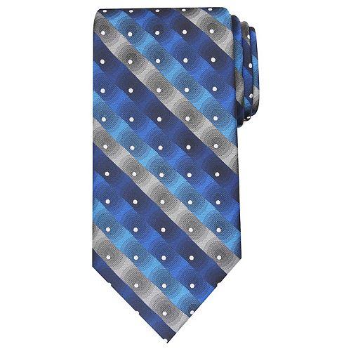 Men's Haggar® Eason Dot Tie