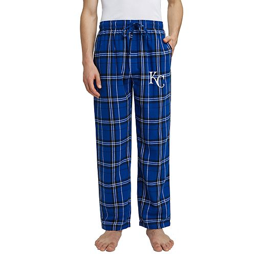 Men's Hillstone Flannel Pant