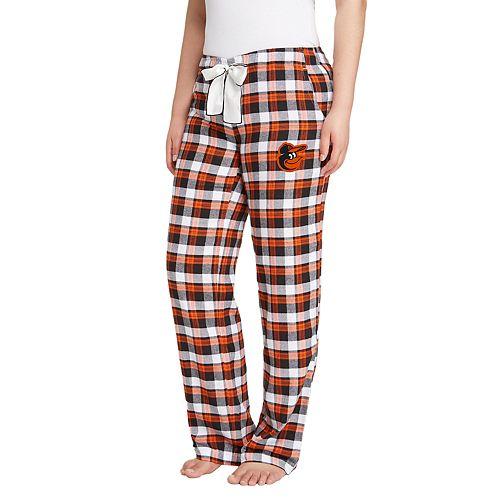 Women's Baltimore Orioles Piedmont Pant
