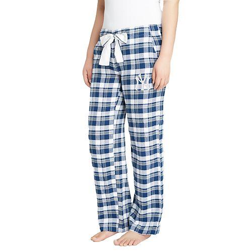 Women's New York Yankees Piedmont Pant