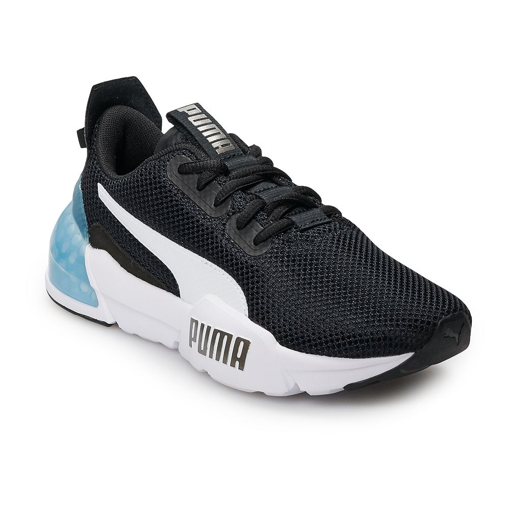 PUMA Cell Phase Women's Running Shoes