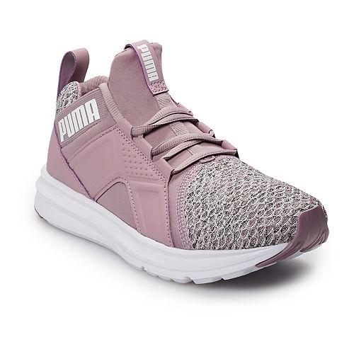 PUMA Zenvo Knit Women's Sneakers