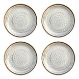 Food Network? 4-pc. Melamine Dinner Plate Set