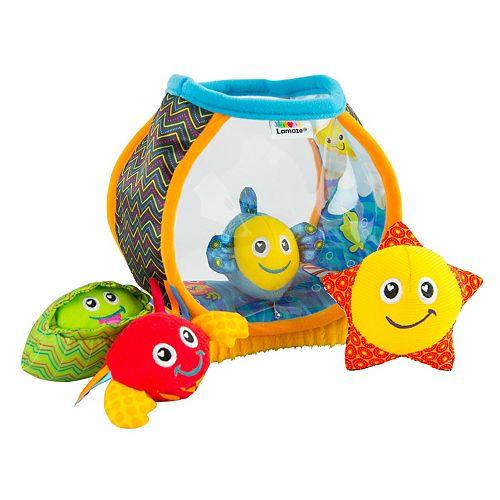 Lamaze® My First Fishbowl