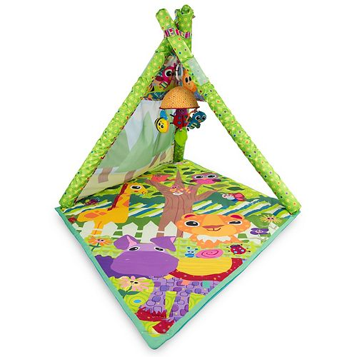 Lamaze® 4-in-1 Play Gym