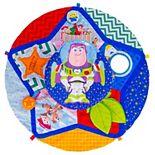 Lamaze® Toy Story Spin & Explore Buzz