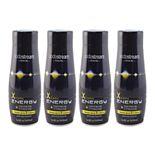 SodaStream Energy 14.8-oz. Sparkling Drink Mix - 4-pk