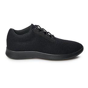 Bearpaw Benjamin Men's Sneakers
