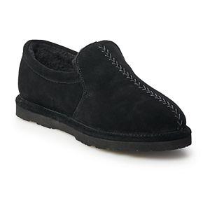 Bearpaw Jayden Men's Slippers