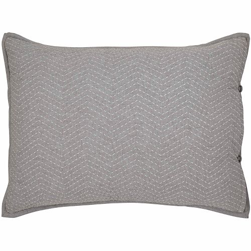 ED by Ellen DeGeneres Dream Blue Throw Pillow